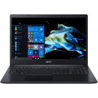 Ноутбук Acer Extensa 15 EX215-21-47NN NX.EFUER.001