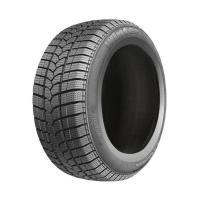 Автомобильные шины Tigar Winter 1 155/70R13 75T