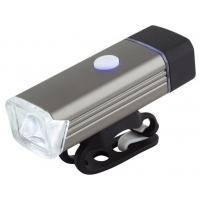 Велосипедный фонарь Ecos VEL-06