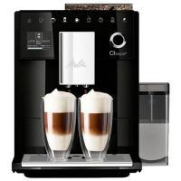 Эспрессо кофемашина Melitta CI Touch F630-102