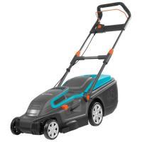 Колёсная газонокосилка Gardena PowerMax 1600/37