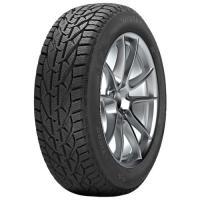 Автомобильные шины Tigar Winter 185/65R15 92T