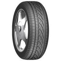 Автомобильные шины KAMA EURO-129 185/60R14 82H