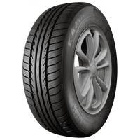 Автомобильные шины KAMA BREEZE HK-132 195/65R15 91H