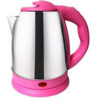 Электрочайник IRIT IR-1337 (розовый)