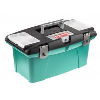 Ящик для инструментов Hammer 235-011