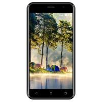 Смартфон Digma Linx Joy 3G (черный)