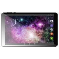 Планшет BQ-Mobile BQ-1045G Orion 8GB 3G (белый)
