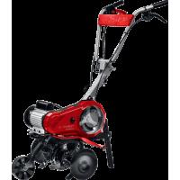 Мотокультиватор Зубр КАД-2500