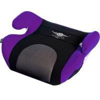 Детское сиденье Martin Noir Yoga light Purple