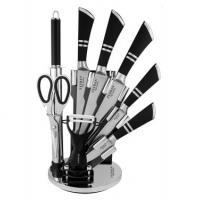 Набор ножей ZEIDAN Z-3083