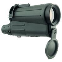 Подзорная труба Yukon 20-50х50 WA