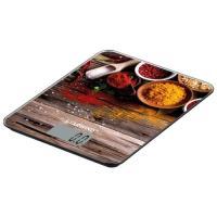 Кухонные весы StarWind SSK3358