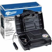 Автомобильный компрессор Runway Racing RR047