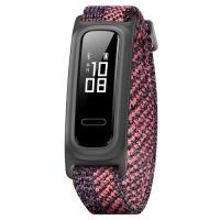 Фитнес-браслет Huawei Band 4e (коралловая сакура)
