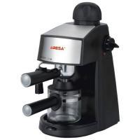 Бойлерная кофеварка Aresa AR-1601 (CM-111E)