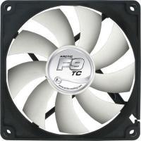 Вентилятор для корпуса Arctic F9