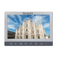 Монитор Falcon Eye Milano Plus HD