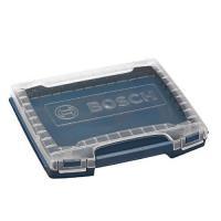 Кейс Bosch i-BOXX 53 Professional [1600A001RV]