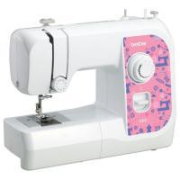 Швейная машина Brother CX5