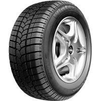 Автомобильные шины Tigar Winter 1 175/65R14 82T