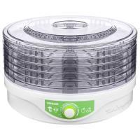Сушилка для овощей и фруктов Sencor SFD 2105WH