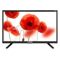 Телевизор TELEFUNKEN TF-LED22S32T2
