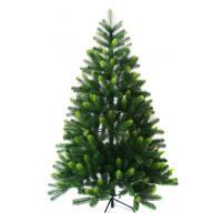Ель Green Year SYCT-1821D 1.8 м