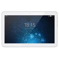 Планшет BQ-Mobile BQ-1081G Grace 8GB 3G (белый)