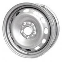 "Штампованные диски Magnetto Wheels 14013 14x5.5"" 4x100мм DIA 56.5мм ET 49мм S"
