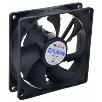 Вентилятор для корпуса Zalman ZM-F2 PLUS (SF)