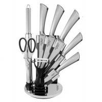 Набор ножей ZEIDAN Z-3084