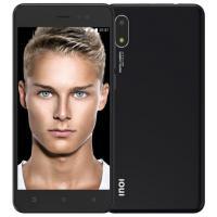 Смартфон Inoi 2 Lite 2021 16GB (черный)