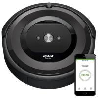 Робот для уборки пола iRobot Roomba e5158