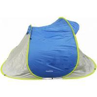 Палатка Koopman Redcliffs 4