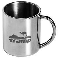 Термокружка TRAMP TRC-008