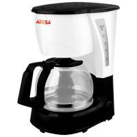 Капельная кофеварка Aresa AR-1609