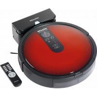 Робот для уборки пола Miele SJQL0 Scout RX1 Red 41JQL000EU2