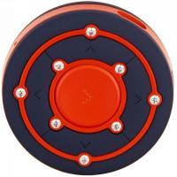 MP3 плеер Ritmix RF-2850 8GB (оранжевый/синий)