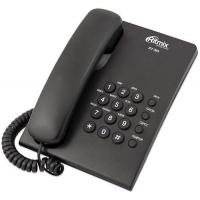 Проводной телефон Ritmix RT-310