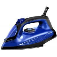 Утюг CENTEK CT-2360 (синий)
