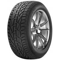 Автомобильные шины Tigar Winter 175/65R15 84T