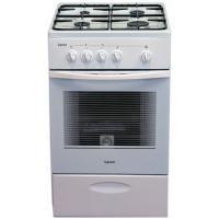 Кухонная плита Лысьва ГП 400 МС СТ (белый)
