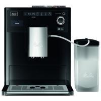 Эспрессо кофемашина Melitta Caffeo CI E970-103