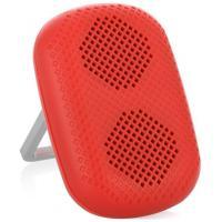 Беспроводная колонка Harper PS-041 Red