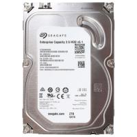 Жесткий диск Seagate Enterprise Capacity 3.5 v5.1 2TB [ST2000NM0008]