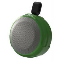 Беспроводная колонка Ritmix SP-190B (зеленый)
