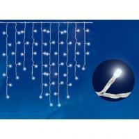 Бахрома Uniel ULD-B3010-200/SWK Blue