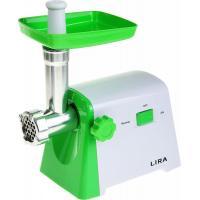 Мясорубка LIRA LR 0903