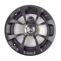 Коаксиальная АС Econ ELS-603